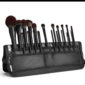 Morphe mua life collection brushes